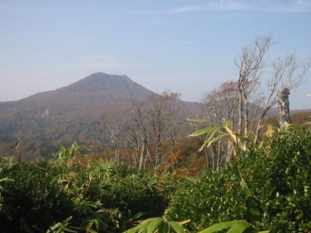 Hakamakosi200810