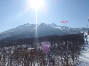 20100302_02r
