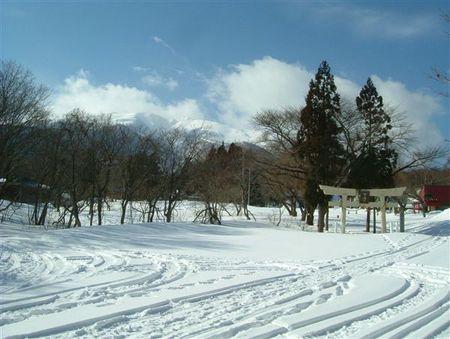 Akakura1_r