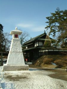 Yukidourou_r005_1